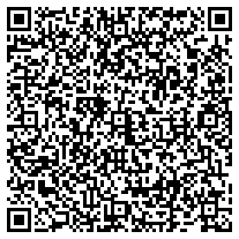 QR-код с контактной информацией организации СОЮЗТЕХНОСНАБ, ООО