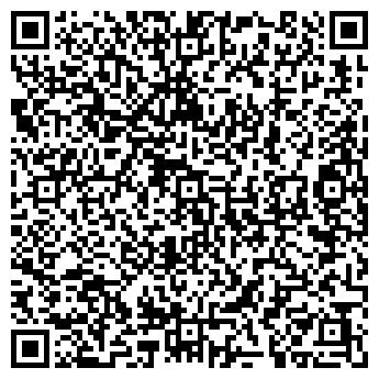 QR-код с контактной информацией организации ЭКСПЕРТИЗА И ОЦЕНКА
