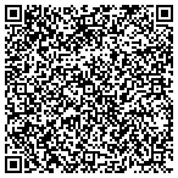 QR-код с контактной информацией организации ООО ЛУКОЙЛ-ВОЛГОГРАДНЕФТЕПЕРЕРАБОТКА