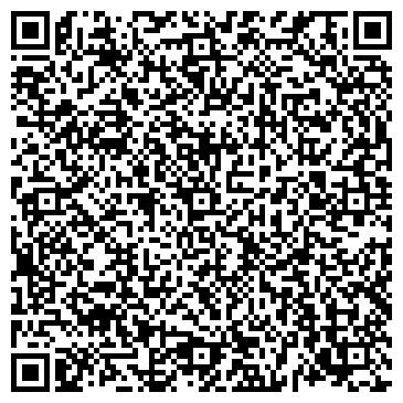 QR-код с контактной информацией организации НЕЗАБУДКА, ДЕТСКИЙ САД № 336