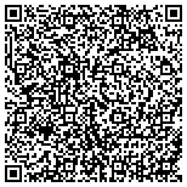 QR-код с контактной информацией организации ИНТЕРНЕТ-МАГАЗИН ЭЛИТНОЙ КОСМЕТИКИ И ПАРФЮМЕРИИ КРАСОТА ПРО