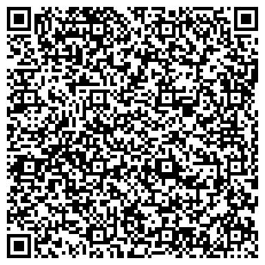 QR-код с контактной информацией организации НЕГОСУДАРСТВЕННЫЙ ПЕНСИОННЫЙ ФОНД РЕГИОНФОНД ОП ВОЛГОГРАДСКОЕ