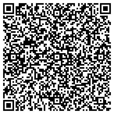 QR-код с контактной информацией организации EVENT АГЕНТСТВО БОЛЬШИХ ВОЗМОЖНОСТЕЙ