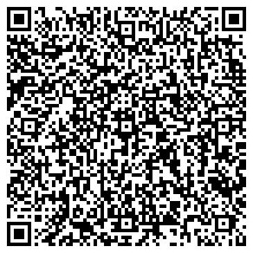QR-код с контактной информацией организации ДЕТСКИЙ САД № 2472