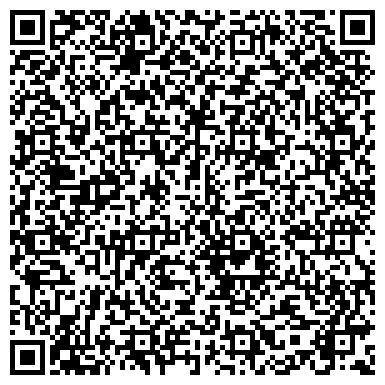 QR-код с контактной информацией организации № 1513 АВТОКОЛОННА, ОАО