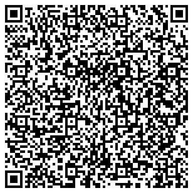 QR-код с контактной информацией организации АВТОТРАНСПОРТНОЕ ГП ПО ОБСЛУЖИВАНИЮ АГРОПРОМЫШЛЕННОГО КОМПЛЕКСА