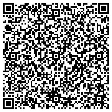QR-код с контактной информацией организации АВТОТРАНСПОРТНОЕ МЕДИЦИНСКОЕ, МП