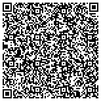 QR-код с контактной информацией организации АВТОХОЗЯЙСТВО АДМИНИСТРАЦИИ ВОЛГОГРАДСКОЙ ОБЛАСТИ