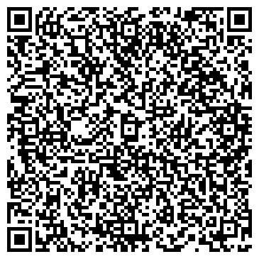 QR-код с контактной информацией организации АЭРОФЛОТ-РОССИЙСКИЕ АВИАЛИНИИ, ОАО