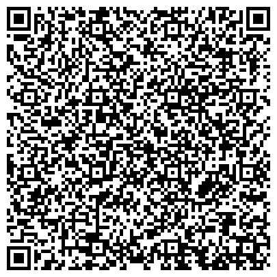 QR-код с контактной информацией организации Пассажирское Автотранспортное Предприятие № 7
