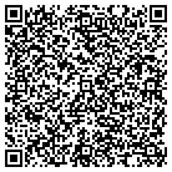 QR-код с контактной информацией организации ВОПАТП-4, ГУП