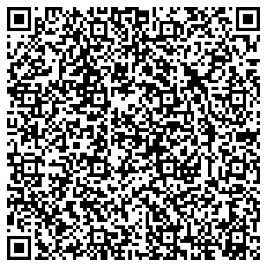 QR-код с контактной информацией организации ПАССАЖИРСКОЕ АВТОПРЕДПРИЯТИЕ № 7 ОБЛАСТНОЕ