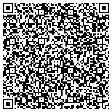 QR-код с контактной информацией организации ТРАНСПОРТНО-ЭКСПЕДИЦИОННОЕ АГЕНТСТВО КРАСНООКТЯБРЬСКОГО РАЙОНА, ООО