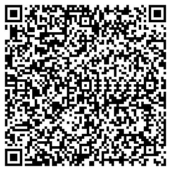 QR-код с контактной информацией организации АВТОНИЛ, ООО