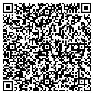 QR-код с контактной информацией организации АЛВИП, ООО