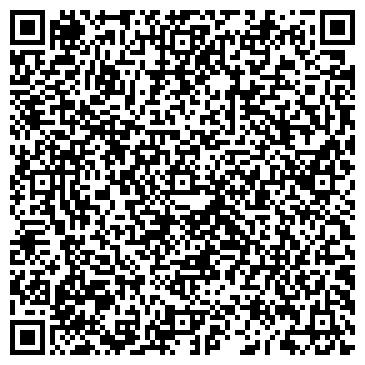 QR-код с контактной информацией организации ВОЛГА-ДОН-ТРАНССЕРВИС ПЛЮС, ООО