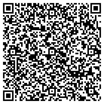 QR-код с контактной информацией организации СУХОНОС С. В.
