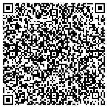 QR-код с контактной информацией организации РОСВОЛГОТРАНС, ООО