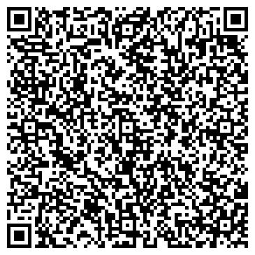 QR-код с контактной информацией организации ТАКСИ ДЛЯ ВАС КУЗНЕЦОВА Н. Г.