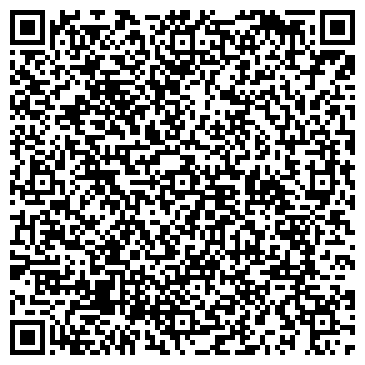 QR-код с контактной информацией организации ТАКСИ-ВОЛГОГРАД ООО ВОЛГОГРАДТРАНССЕРВИС