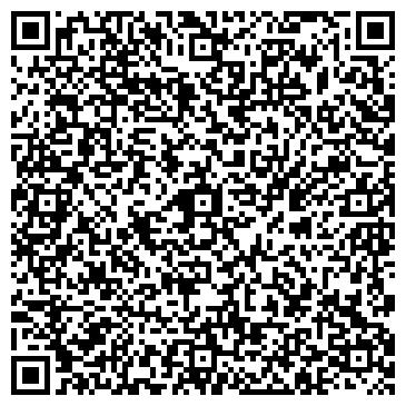 QR-код с контактной информацией организации ООО БАРКОЛ АВИАКОМПАНИЯ, ВОЛГОГРАДСКИЙ ФИЛИАЛ