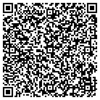 QR-код с контактной информацией организации ГУП ВОЛГОГРАД-СПЕЦАВИА