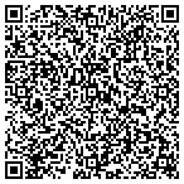 QR-код с контактной информацией организации ВОЛГОГРАДСКАЯ ТРАНСПОРТНАЯ КОМПАНИЯ, ООО