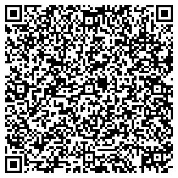 QR-код с контактной информацией организации ОТДЕЛЕНИЕ ПРИВОЛЖСКОЙ ЖЕЛЕЗНОЙ ДОРОГИ