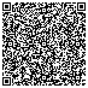 QR-код с контактной информацией организации ШПАЛОПРОПИТКА Ж/Д СТАНЦИЯ