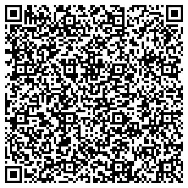 QR-код с контактной информацией организации ВОЛГОГРАДСКИЙ РАЙОН ВОДНЫХ ПУТЕЙ И СУДОХОДСТВА