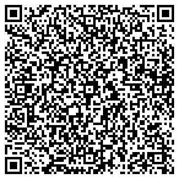 QR-код с контактной информацией организации АВТОДОМ НА ПРОДОЛЬНОЙ