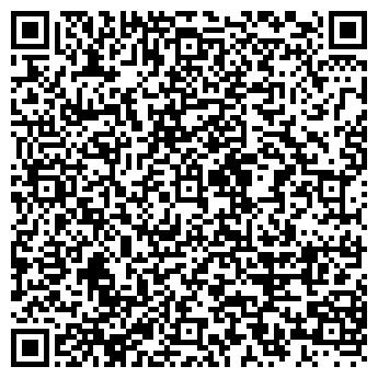 QR-код с контактной информацией организации ООО ГРУЗОВОЗОФФ, ФИЛИАЛ