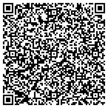 QR-код с контактной информацией организации ООО ТРАНСЛАЙН, ВОЛГОГРАДСКИЙ ФИЛИАЛ