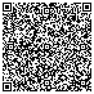 QR-код с контактной информацией организации АВТОГРУЗ, ООО