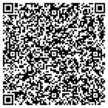 QR-код с контактной информацией организации ООО БАЙКАЛ АВТО ВОЛГОГРАД