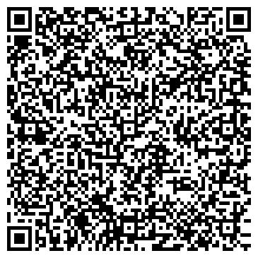 QR-код с контактной информацией организации ВОЛГОГРАДМОТОРСЕРВИС, ОАО