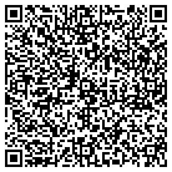 QR-код с контактной информацией организации ВОЛГОТРАНССЕРВИС, ООО