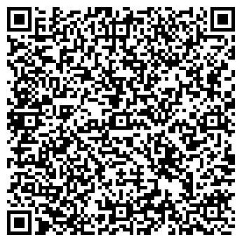 QR-код с контактной информацией организации ПРОМТЕХСНАБ ПТК