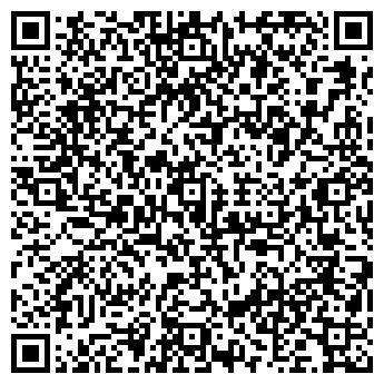 QR-код с контактной информацией организации САНВАМ-СЕРВИС, ООО