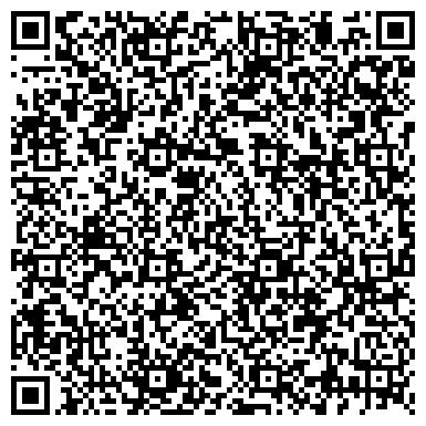 QR-код с контактной информацией организации СВЯЗЬ ПРОИЗВОДСТВЕННО-БЫТОВОЙ ТРАНСПОРТНЫЙ КООПЕРАТИВ