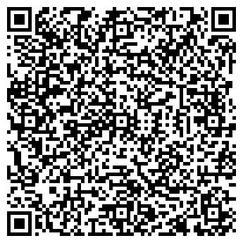 QR-код с контактной информацией организации СОКОЛЬСКИЙ, ИП
