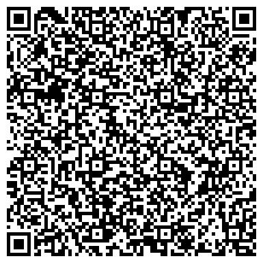 QR-код с контактной информацией организации ОАО «Волгоградский речной порт»