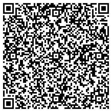 QR-код с контактной информацией организации СПУТНИК ЮГЕНДВЕРК ЗАО ФИЛИАЛ