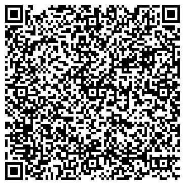QR-код с контактной информацией организации УДМУРТСКАЯ АВТОСТОЯНКА ВОА