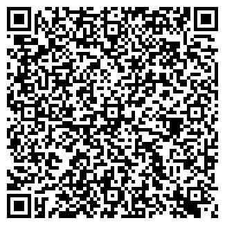 QR-код с контактной информацией организации № 24 ГСК