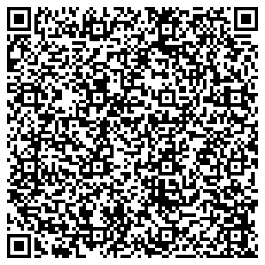 QR-код с контактной информацией организации № 28 АВТОГАРАЖНЫЙ КООПЕРАТИВ КРАСНОАРМЕЙСКОГО РАЙОНА