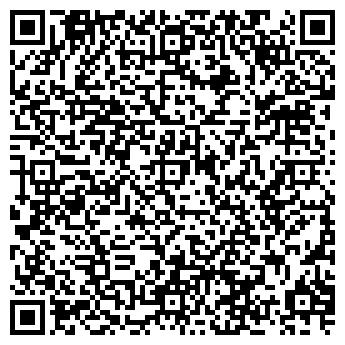 QR-код с контактной информацией организации АВТОСТОЯНКА ООО ЛУКОЙЛ-ЦАРИЦЫН