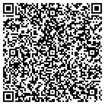 QR-код с контактной информацией организации АВТОТУРИСТ-2 ГСК