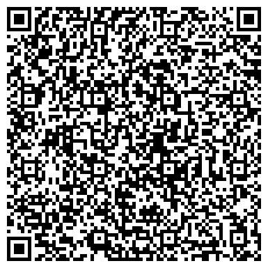 QR-код с контактной информацией организации ЛОКОМОТИВ-1 АВТОГАРАЖНЫЙ КООПЕРАТИВ ЦЕНТРАЛЬНОГО РАЙОНА