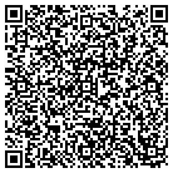 QR-код с контактной информацией организации МАРКАРЯН А. Г.